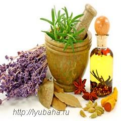 Народные рецепты при остеохондрозе